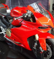 Link toDucati Thailand Price List 2013