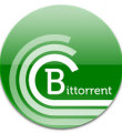 Link toHow to download Movies with Bittorrents