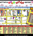Link toMaps of Pattaya's Bars and Go Go's