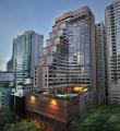 Link toRembrandt Hotel Bangkok