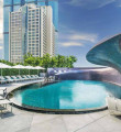 Link toTop 10 Most Popular Hotel Pools in Bangkok