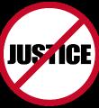 Link toNo Justice in Thailand