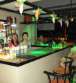 Link toExpat Bar Chiang Mai | The Secret Garden