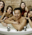 Link toHotels with Soapy Massage Parlors in Thailand