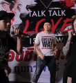 Link toThai Rap Battle Must See