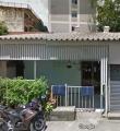 Link toBrothels In Chiang Mai