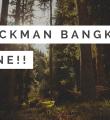 Link toStickman Bangkok Over!
