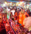 Link toThe 5 Best Bars and Clubs to Pick Up Girls on Khao San Road