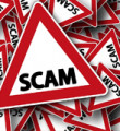 Link toCommon Scams Used by Thai Women on Foreign Men