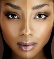 Link toDark Skin or Light Skin Thai Girls
