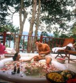 Link toHoneymoon Suites in Pattaya