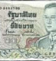 Link toCurrency Of Thailand
