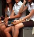 Link toThai Dek Sideline Girls