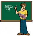 Link toFreelance Teaching In Thailand
