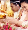 Link toRequirements For Getting Married In Thailand