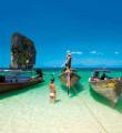 Link toGo To Thailand