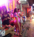 Link to5 ways to tell your girlfriend was formerly a Thai Bar Girl