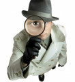 Link toPrivate Investigators In Thailand