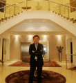 Link toThaksin Shinawatra shows off his house in Dubai