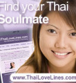 Link toTop 10 Sites to meet Thai Women Online