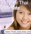 Link toTop 10 Sites to meet Thai Women Online