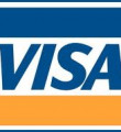 Link tohow to get a visa debit card in Thailand