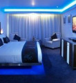 Link toBest 5 Star Hotel in Bangkok under $100 2011