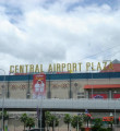 Link toCheck movie times central airport plaza chiang mai
