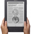 Link toWhy every Foreigner in Thailand needs the new Amazon Kindle DXEbook Reader