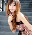 Link toThai Girl of the Week - Toffee Qawaii