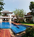 Link toWhat a 2 Million Dollar House In Bangkok Looks like