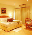 Link toCheap hotels in Pattaya with free WiFi