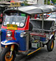 Link to5 things Thai People Invented