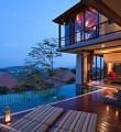 Link toTop 10 Best Luxury Hotels in Phuket