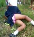Link toYoung Thai School Girls Fighting Video