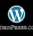 Link toTop 20 Websites In Thailand 2011