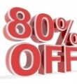 Link toDiscount Coupon Deal websites in Thailand