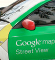 Link toGoogle Street View in Chiang Mai