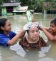 Link toFlooding In Bangkok Photos