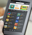 Link toHow many kindle fires have been sold