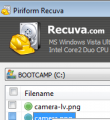 Link toHow to recover deleted files from your camera free