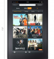 Link toKindle Fire In Thailand