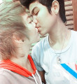 Link toGay Tom Tom Gay The new sexual orientation in Thailand