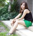 Link toThai Girl Of The Week - Amie