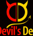 Link toDevils Den Pattaya Closed or Under New Management?