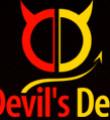 Link toDevils Den Pattaya Closed or Under New Management?