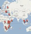 Link toHow to change the language of Google Maps