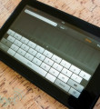 Link toKeyboard for Kindle Fire