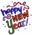 Link toNew Years Resolutions 2012