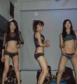 Link toChiang Mai Monger Meet up February 3rd 2012